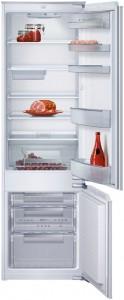 Neff fridge